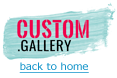 Custom.Gallery Homepage